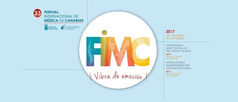 5 eventos culturales en España para este enero. FIMC 2017