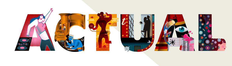5 eventos culturales en España para este enero. Actual Festival la Rioja