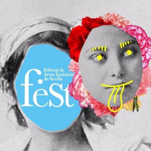 5 eventos culturales en España para este enero. Sevilla Fest.