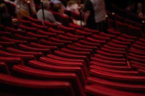 5 eventos culturales en España para este enero