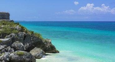 Vuela a Cancún Participa en el Concurso Insta eMotion