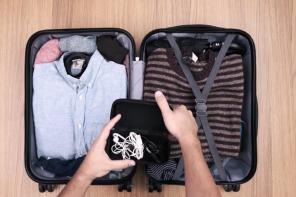 Los mejores trucos para viajeros