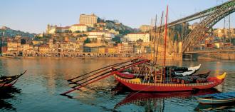 25 cosas que hacer en Oporto