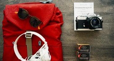 Destinos para viajar low cost en Europa