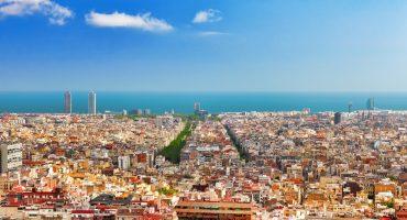 30 actividades que hacer si visitas Barcelona