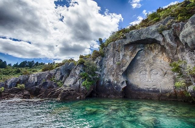 paesaggio nuova zelanda edreams blog di viaggi
