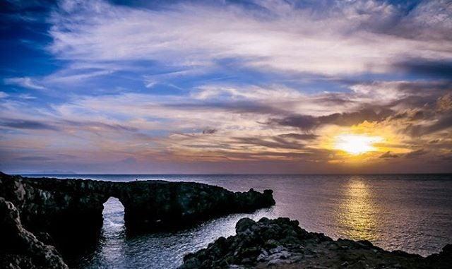 Pont de Gil Menorca