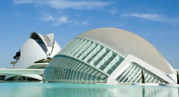 Qué ver en Valencia y alrededores: los 9 lugares más singulares