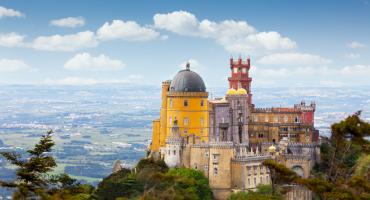 ¿Qué ver en Portugal? 30 paradas imprescindibles