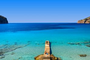 Test: ¿Qué isla de las Baleares está hecha para ti?