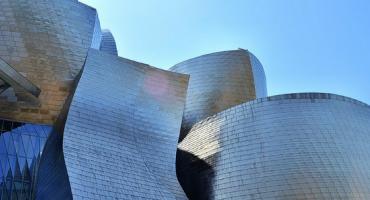Las 10 mejores cosas que hacer y ver en Bilbao