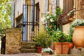 10 pueblos de Francia que enamoran