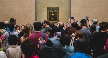 Los 15 museos más importantes de Occidente
