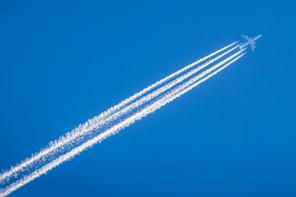 Qatar Airways: Hasta 10% de descuento
