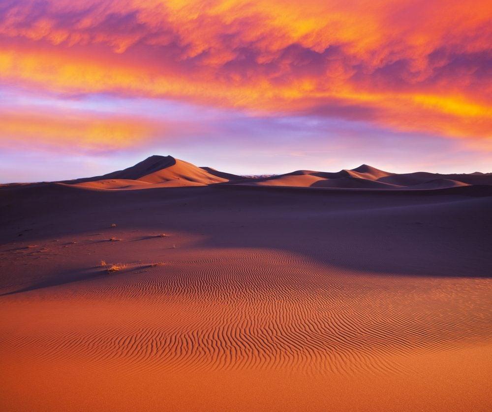 marocco edreams blog di viaggi