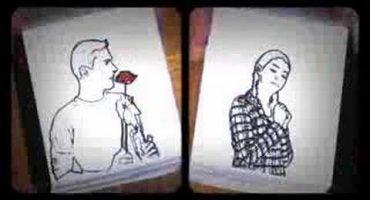 San Valentín: Vuelta a los orígenes