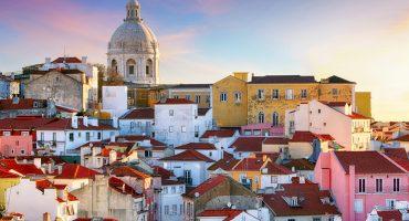 Qué hacer en Lisboa: 25 planes imprescindibles