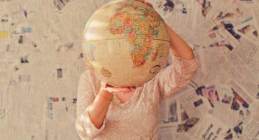 20 síntomas que demuestran que eres adicto a viajar