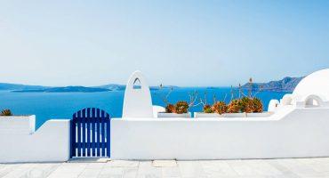 Summer Trends 2017 ¡gana 1 vuelo a Grecia!