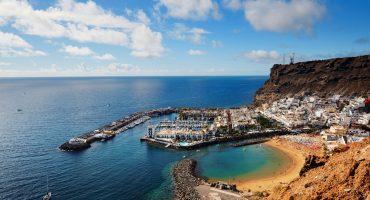 Gran Canaria: 10 cosas que ver y visitar