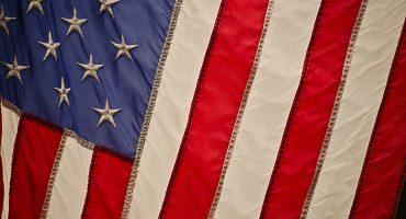 Las mejores 10 experiencias que vivir en Estados Unidos