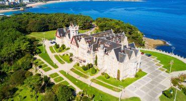 8 lugares imprescindibles que ver en Cantabria