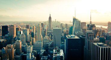 ¡Descubre Nueva York en 1 semana!