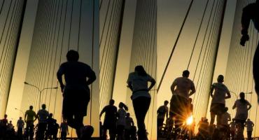 Los 10 maratones más bonitos del mundo