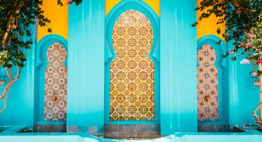 Marruecos: Un país de contrastes