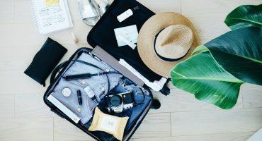 5 razones para elegir vuelo + hotel