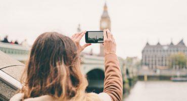 Consejos para tu primera vez en Londres