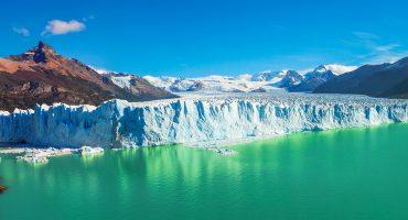 Iguazú y la Patagonia: viaje a los mejores paisajes argentinos