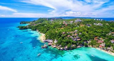 Boracay está de vuelta: razones para visitarla de forma responsable