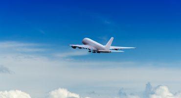 Descubre eDreams Prime: ¡descuentos en el 100% de tus vuelos!