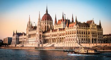 Qué ver en Budapest: 9 lugares imprescindibles