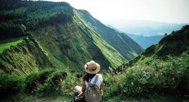 Las 9 islas de tu viaje a las Azores