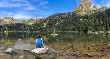 Las 9 mejores rutas de senderismo en España