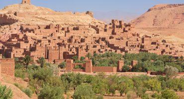 Qué hacer en tu viaje a Marruecos en invierno