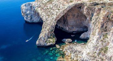 Cosas que hacer en Malta en una escapada de invierno