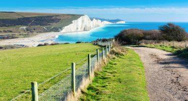 10 ideas para escapadas de verano cerca de las principales ciudades europeas