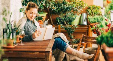 7 cosas que hacer durante una staycation y por qué necesitas una este año