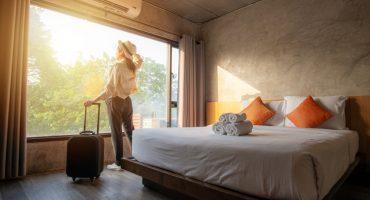 eDreams Prime para hoteles: ¡descuentos y ventajas en hoteles de todo el mundo!