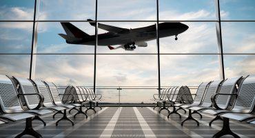 Volar en tiempos de coronavirus: las nuevas medidas de seguridad aérea