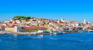 ¿Qué visitar en Portugal en un viaje en familia?