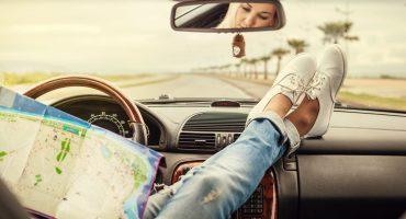 Las 10 rutas en coche por España que no te puedes perder