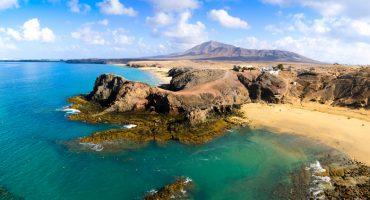 ¿Qué ver en Lanzarote? 8 lugares imprescindibles