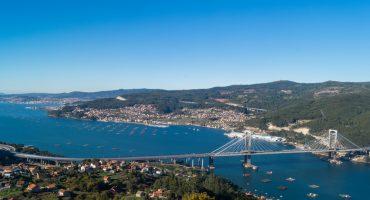 Qué ver Vigo en 1 día (con o sin Islas Cíes)
