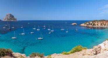 ¿Qué ver en Ibiza? Mejores lugares, pueblos y playas