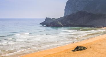 10 imprescindibles que ver en el País Vasco durante tu escapada al norte