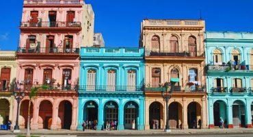 ¿Qué ver en Cuba? Ruta por La Habana, mejores pueblos y cayos
